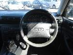 Used 1997 AUDI A4 BF40909 for Sale Image 21