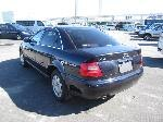 Used 1997 AUDI A4 BF40909 for Sale Image 3
