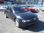 Used 1997 AUDI A4 BF40909 for Sale Image 7