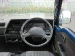 Used 1994 NISSAN HOMY VAN BF41510 for Sale Image 24