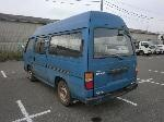 Used 1994 NISSAN HOMY VAN BF41510 for Sale Image 3
