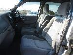 Used 2001 MAZDA TRIBUTE BF42030 for Sale Image 18