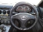 Used 2003 MAZDA ATENZA SPORT WAGON BF42085 for Sale Image 25