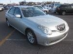 Used 2001 TOYOTA VEROSSA BF42217 for Sale Image 7
