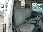 Used 1992 TOYOTA DYNA TRUCK BF42340 for Sale Image 17