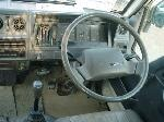 Used 1992 TOYOTA DYNA TRUCK BF42340 for Sale Image 21