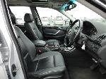 Used 2001 BMW X5 BF44226 for Sale Image 17