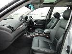 Used 2001 BMW X5 BF44226 for Sale Image 18