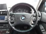 Used 2001 BMW X5 BF44226 for Sale Image 21