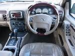 Used 2005 JEEP GRAND CHEROKEE BF44878 for Sale Image 21