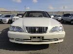 Used 1997 TOYOTA CRESTA BF45116 for Sale Image 8