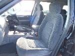 Used 2002 FORD EXPLORER BF45623 for Sale Image 18