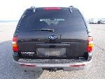 Used 2002 FORD EXPLORER BF45623 for Sale Image 4
