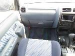 Used 1999 TOYOTA LAND CRUISER PRADO BF45871 for Sale Image 23