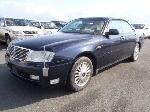 Used 2001 NISSAN CEDRIC SEDAN BF46382 for Sale Image 1