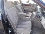 Used 2001 NISSAN CEDRIC SEDAN BF46382 for Sale Image 17