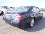 Used 2001 NISSAN CEDRIC SEDAN BF46382 for Sale Image 5