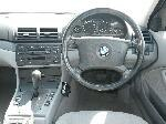 Used 1999 BMW 3 SERIES BF46677 for Sale Image 21