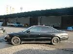 Used 1997 TOYOTA MARK II BF47202 for Sale Image 2