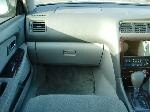 Used 1997 TOYOTA MARK II BF47202 for Sale Image 22