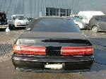 Used 1997 TOYOTA MARK II BF47202 for Sale Image 4