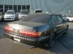 Used 1997 TOYOTA MARK II BF47202 for Sale Image 5