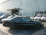 Used 1997 TOYOTA MARK II BF47202 for Sale Image 6
