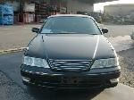 Used 1997 TOYOTA MARK II BF47202 for Sale Image 8