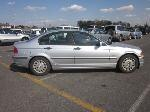 Used 1999 BMW 3 SERIES BF47691 for Sale Image 6