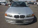 Used 1999 BMW 3 SERIES BF47691 for Sale Image 8
