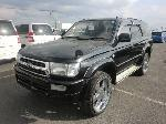 Used 1996 TOYOTA HILUX SURF BF48187 for Sale Image 1