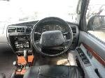 Used 1996 TOYOTA HILUX SURF BF48187 for Sale Image 22