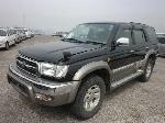Used 1999 TOYOTA HILUX SURF BF48479 for Sale Image 1