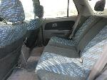 Used 1999 TOYOTA HILUX SURF BF48479 for Sale Image 18