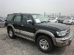 Used 1999 TOYOTA HILUX SURF BF48479 for Sale Image 7