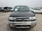 Used 1999 TOYOTA HILUX SURF BF48479 for Sale Image 8