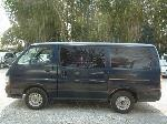Used 1996 TOYOTA HIACE VAN BF48790 for Sale Image 2