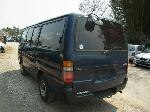 Used 1996 TOYOTA HIACE VAN BF48790 for Sale Image 3