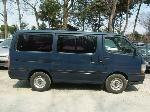 Used 1996 TOYOTA HIACE VAN BF48790 for Sale Image 6