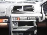 Used 1996 LAND ROVER RANGE ROVER BF49087 for Sale Image 23