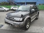Used 1999 TOYOTA HILUX SURF BF50082 for Sale Image 1