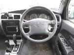 Used 1999 TOYOTA HILUX SURF BF50082 for Sale Image 21