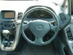 Used 1998 TOYOTA HARRIER BF50838 for Sale Image 21