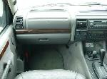 Used 1999 LAND ROVER DISCOVERY BF51069 for Sale Image 23