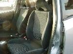 Used 2002 HONDA FIT BF51812 for Sale Image 18