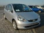 Used 2002 HONDA FIT BF51812 for Sale Image 7