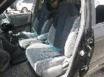 Used 1997 TOYOTA HARRIER BF51927 for Sale Image 18
