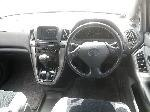 Used 1997 TOYOTA HARRIER BF51927 for Sale Image 21