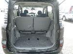 Used 2004 TOYOTA SIENTA BF51939 for Sale Image 20