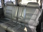 Used 1993 TOYOTA LAND CRUISER BF52134 for Sale Image 19